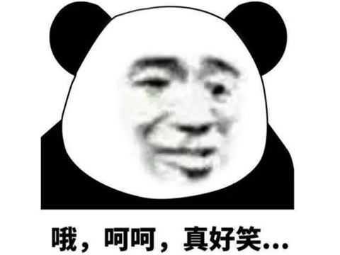 图片13_副本.png