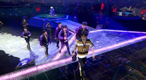 http://www.fanchuhou.com/caijing/762840.html