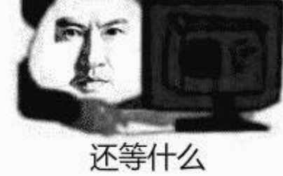 """网游高清重做能否焕发第二春?除了剑网3外,它们也推出了""""重制版"""""""