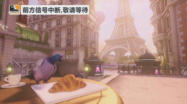 《新开奇迹私服》联赛OWL第二阶段第四周简评:MU私服全华班首胜全韩班!