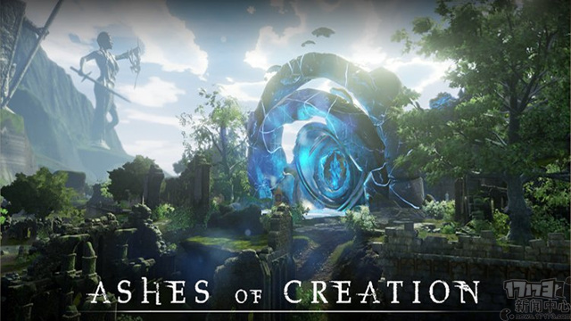 ashes-of-creation-title.jpg