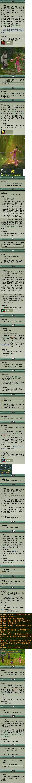 主线任务07 - 浣花溪+燕子坞.jpg