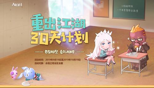 http://www.ybyzsbc.com/jiaoyu/1011476.html