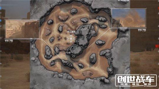 图8 峭壁迷城.jpg
