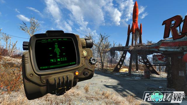 Fallout_4_VR_Pip_Boy_watermark_1497052476.jpg