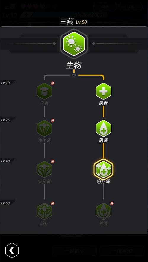 图3:三藏的转职树.jpg