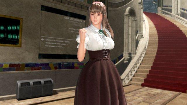 OJ_hitomi_01.jpg