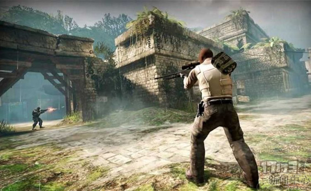 Counter-Strike-Global-Offensive-Battle-Royal-Mode-750x460.jpg