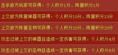 QQ截图20210112080122.jpg