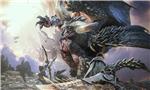 《怪物猎人:世界》评测