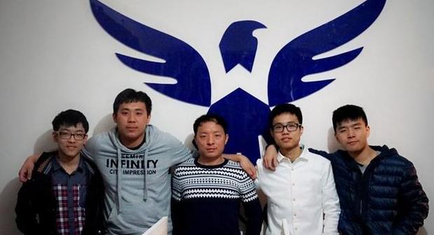 为什么DOTA2玩家对于wings依依不舍,这些原因都是真实写照