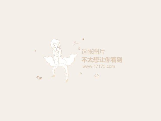 lzy20170609jx04.jpg