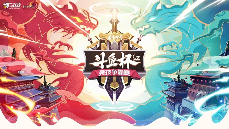 http://jszhy.cn/youxi/191026.html