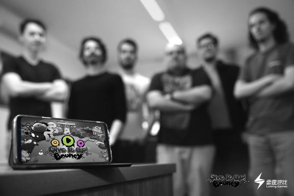 图5:匈牙利独立工作室Invictus Games.jpg