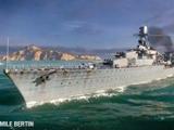 长马战舰测评5级法巡mo法师—白劳易