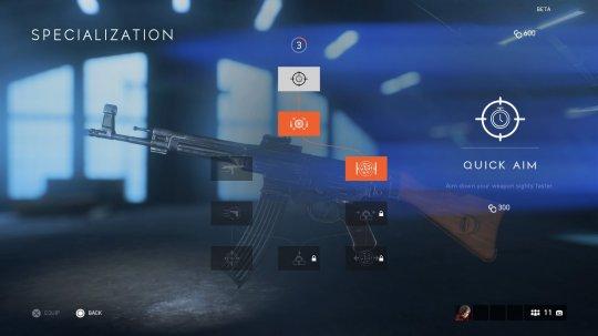 Battlefield V™ Open Beta_20180908111040.jpg