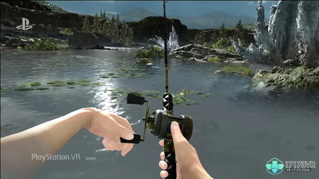 snaps-ffxv-vr-fishing-about-ign-e3-on-ign-9s-1497318587675_1280w.jpg