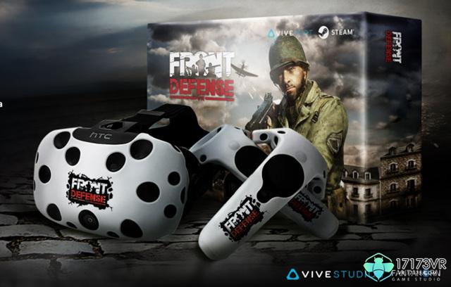 Vive-Front-Defense-1000x637-ncre7hhbz0ki5foeboyfsxs7bwanvmwgvlhgv4v9pe.jpg