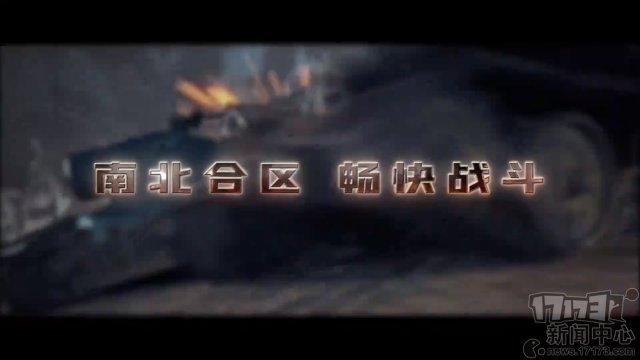 11VwFRHHU3MzMfYq_副本.png