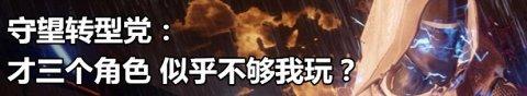 H1_PT_QXDVP47H6C9194R}H.jpg
