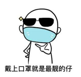 本周PC新游推荐:韩国吃鸡新作《猎人竞技场》开启二测 《圣剑传说3》重制上线