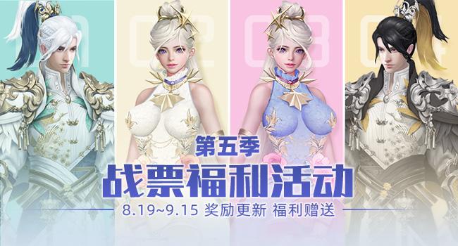 http://www.k2summit.cn/qianyankeji/917756.html