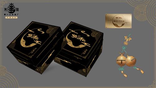图4-合欢铃礼盒设计.jpg