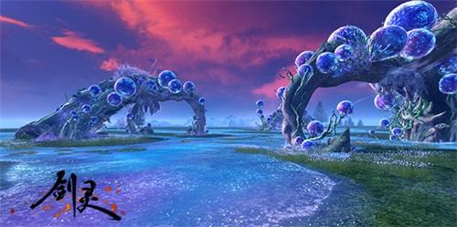 图8:紫域沼泽.jpg