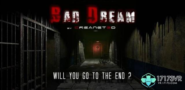 Bad-Dream-Header.jpg