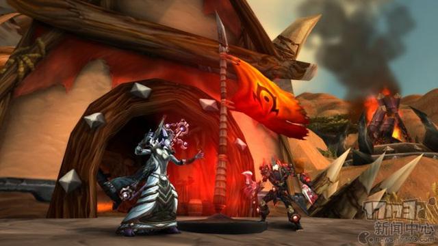 World-of-Warcraft-1-ds1-670x377-constrain.jpg