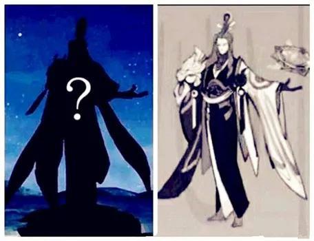王者荣耀新英雄明世隐模型好看吗?多少钱定位是什么?