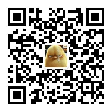 qrcode_for_gh_f9c813da3a19_430.jpg