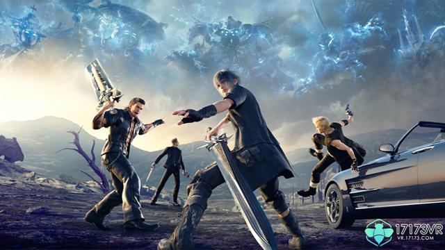 Final-Fantasy-XV-actualización-Generacion-xbox.jpg