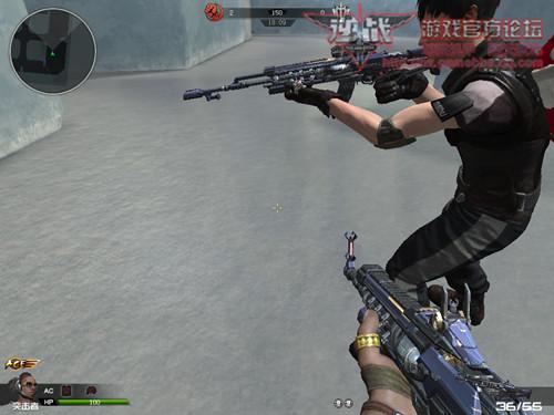 AK1副本.jpg