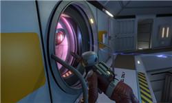 VR科幻新作评测