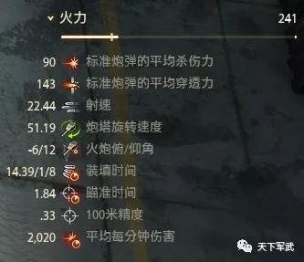 娱乐至上 AMX1357不只是好玩那么简单