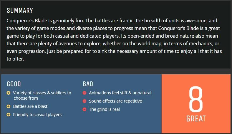 图1:海外游戏媒体GAMESPACE给战意评分8.0.jpg