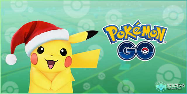 holiday-pikachu.jpg