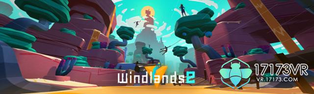 Windlands-2_HeroArt_Logo-1024x307.jpg