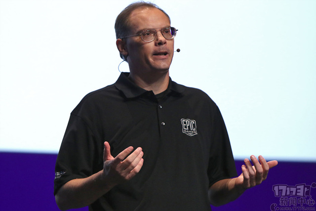 Tim-Sweeney-Founder-and-CEO-at-Epic-Games-2.jpg