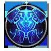 17173-传奇3D专区 cq3d.17173.com   《传奇世界3D》神圣幽灵盾介绍