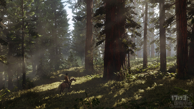 red-dead-redemption-2-screenshot-3.jpg