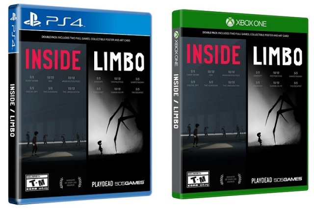 inside-limbo-double-pack.jpg