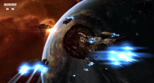 EVE大神:他是宇宙交际花 这些顶级联盟的军师居然都是他?