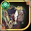 剑与远征控场英雄推荐攻略