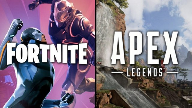 fortnite-targeted-ads-apex-legends-respawn-epic-games.jpg