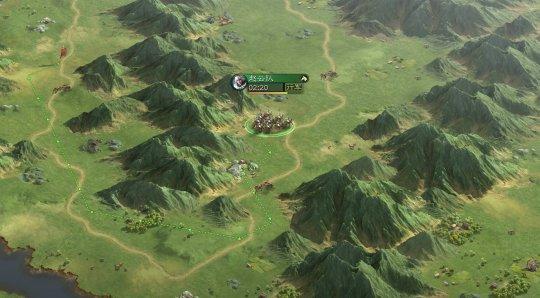 图3灵活行军:依据地形,蜿蜒前行.png