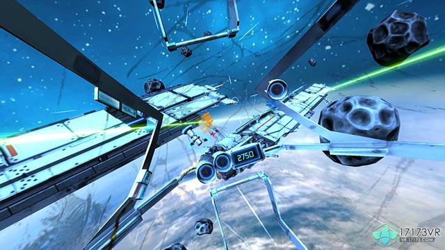 EndSpaceVR-Screenshot-2.jpg