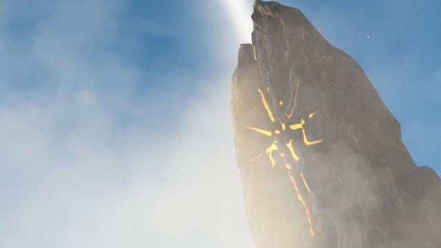 《古剑奇谭三》首部宣传视频[00_00_59][20180207-120553-9].jpg
