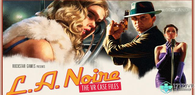 LA-Noire-VR.jpg